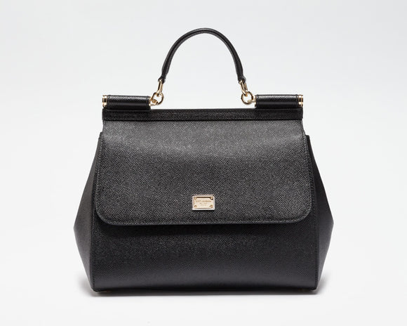 Dolce & Gabbana Regular SICILY BAG