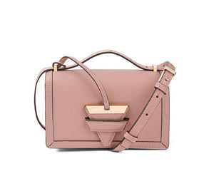 LOEWE Barcelona Small Bag Blush