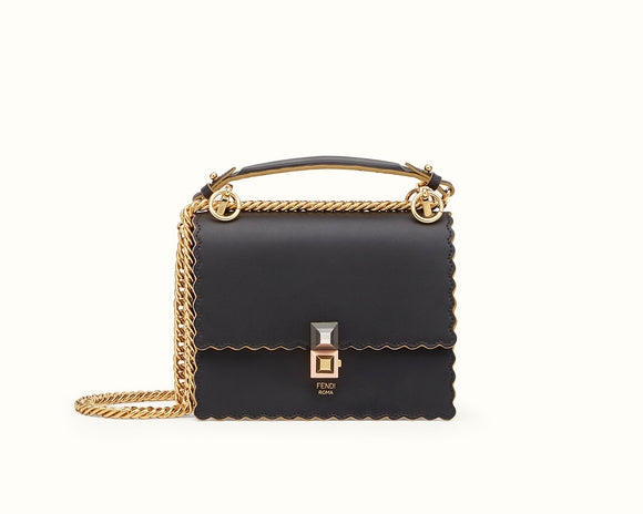Fendi KAN I SMALL BAG