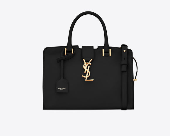 Saint Laurent TOP HANDLE BAG