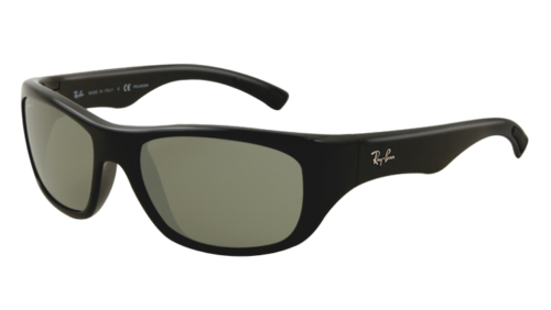 KILLER PRICING: Ray-Ban Men's & Women's Sunglasses (6 Models to Choose From) - Ships Quick!