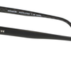 Coach Square Unisex Square Genuine Sunglasses - Choice of Black, Brown or Burgundy - Ships Same/Next Day!
