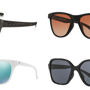 Oakley Womens Sunglasses Warehouse Clearance Sale (Store Displays) - Ships Next Day!