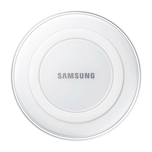 Samsung Qi Certified Wireless Charging Pad!