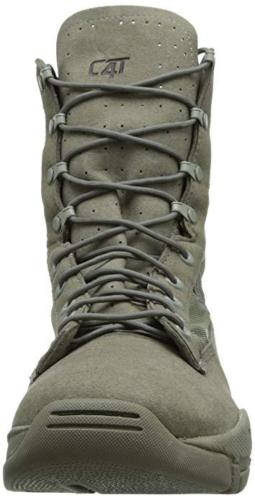 Rocky C4T Mens Military and Tactical Boot (FQ0001073) - Ships Same/Next Day!