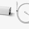 Google Charging Rapidly 18W 3A Type-C Charger with C-C cable for Pixel, Pixel XL, Pixel 2, and Pixel 2 XL - Ships Same/Next Day!!