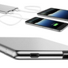 2 Pack: Mophie Aluminum Powerstation (2 x 4,000mAh) Refurbished - Ships Same/Next Day!