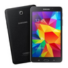 "Samsung Galaxy Tab 4, 8"" HD Display, Wi-Fi and 4G Verizon (Refurbished) - Ships Next Day!"