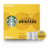 LIMITED TIME PRICE CUT: 300-Count - Starbucks K-Cups Coffee Pods (Past Best-By Date) - (23¢ EACH) - Ships Quick!
