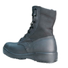 LOWEST PRICE EVER: Propper Hot Weather Military Compliant Boots (Made in the USA) - Ships Same/Next Day!