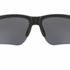 Oakley Flak Beta Sunglasses (Store Display Units)- Limited Quantity Available - Ships Same/Next Day!