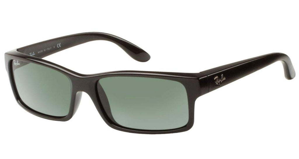 bc54d46bfb Ray-Ban Rectangular Sunglasses - Ships Same Next Day! – 1Sale Deals