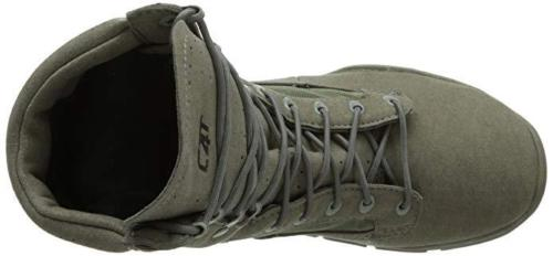 e8d9a20411f11 Rocky C4T Mens Military and Tactical Boot (FQ0001073) - Ships Same/Next Day!