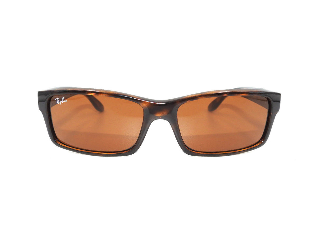 e3868a024ca Ray Ban Rb4151 Polarized « One More Soul