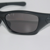Oakley Pit Bull Asian Fit Sunglasses - Ships Same/Next Day (OO9161-04 62mm)