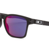 Oakley Catalyst Black Ink / Positive Red Iridium Sunglasses (OO9272-06) - Ships Same/Next Day!