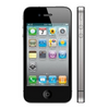 Apple iPhone 4 8GB Unlocked GSM (Refurbished) - Ships Same/Next Day!
