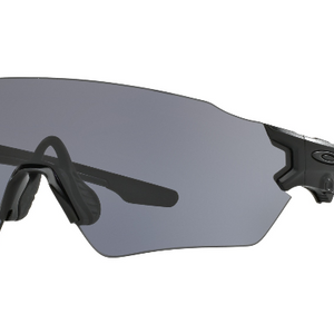 Oakley Tombstone Spoil Industrial ANSI Sunglasses - Ships Next Day! (OO9328-04)