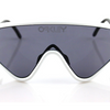 Oakley Heritage Collection Eyeshade Sunglasses (OO9259-06) - Ships Same/Next Day!