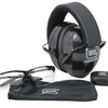 Glock Range Kit Eye/Ear Protection - Ships Same or Next Day! (AP60220)