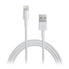 3 Pack: Apple MD818AM/A Lightning to USB Cable (1 m) - Ships Same/Next Day!
