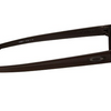 "Oakley (A) Sliver Sunglasses (oo9269-11 57mm) - Use Code ""1SALE40"" for $40 OFF - Ships Same/Next Day!"