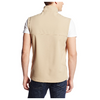 HUGE PRICE DROP: Propper Men's Icon Softshell Vest - Khaki - Ships Same/Next Day!