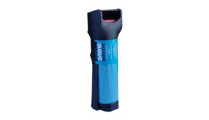 TEMPORARY PRICE DROP : Sabre Defense Pepper Spray, .69oz Stream Delivery, 10% CSOC - Ships Same/Next Day!