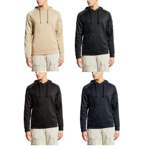 PRICE DROP: Propper Men's Cover Hoodie - Ships Same/Next Day!