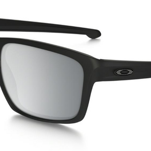 Oakley Sliver Mirror Iridium Lens Sunglasses - Choice of 4 Colors (OO9269) - Ships Same/Next Day!