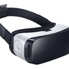 Samsung Gear VR R322 Powered by Oculus - Frost White (Certified Refurbished) - Ships Same/Next Day!