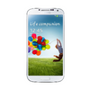 Samsung Galaxy S4 I337 16GB AT&T Unlocked 4G LTE Quad-Core Android 13MP Phone - Ships Same/Next Day!