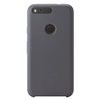 Pixel Case by Google - Choice of Grey, Blue or Green - Ships Same/Next Day!