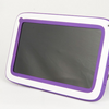 "Kids Educational Learning 7"" Android Tablet w/ Safe Controls - Choice of Green or Purple - Ships Same/Next Day!"