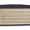 STREAM SM18 Metal Wireless Bluetooth Speaker -Ships Same/Next Day!