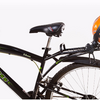 Accessory For Soccer Enthusiasts - Bicycle Claw Hanger With Attachment -Ships Same/Next Day!