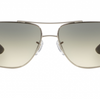 Ray-Ban RB3483 Sunglasses - Choice of 2 Colors - (RB3483 004/71, RB3483 003/32) - Ships Same/Next Day!