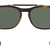 Burberry BE4244 Matte  Sunglasses (BE4244 3622/71, BE4244 3640/80) - Ships Same/Next Day!