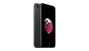 Apple iPhone 7 32GB - GSM Unlocked - Black (Grade A Refurbished)- Ships Same/Next Day!