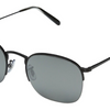 Oliver Peoples Rickman Sunglasses - Choice of 5 Colors - Ships Same/Next Day!