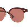 Oliver Peoples Shaelie Sunglasses (OV1167S 5262/80, OV1167S 5263/75) - Ships Same/Next Day!