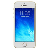 Apple iPhone 5S 16GB GSM Unlocked, Gold (Grade A- Refurbished) - Ships Same/Next Day!