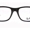 Ray-Ban RB5248 RX Eyeglasses – Ships Same/Next Day!