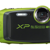 Fujifilm FinePix XP120 Digital Camera - Manufacturer Refurbished - Choice of 3 Colors - Ships Same/Next Day!