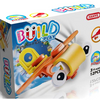 4 Pack: STEM Learning Build & Play Educational Toys - Ships Same/Next Day!