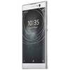 "Sony Xperia XA2 Factory Unlocked Phone (Brand New) - 5.2"" Screen - 32GB - Ships Same/Next Day!"
