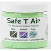 Safe T Air: Controls Mold, Bacteria & Fungi Naturally; Made with Tea Tree Oil - Ships Same/Next Day!