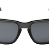 HUGE PRICE DROP: Oakley Holbrook Sunglasses (OO9102-24) - Ships Next Day!
