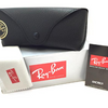 Ray-Ban Polarized Predator Sunglasses - Choice of 2 Colors - Ships Same/Next Day!