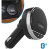 Xtreme Hands-Free Bluetooth Speakerphone - Be a Safer Driver - Ships Sam/Next Day!